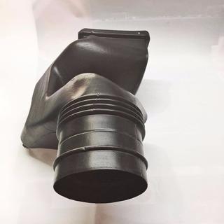 Ducto Toma Aire Ventilacion Nissan Ichi-van