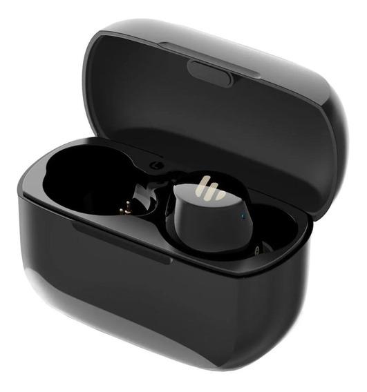 Fone De Ouvido Bluetooth 5.0 Aptx Edifier Tws1 Touch Control