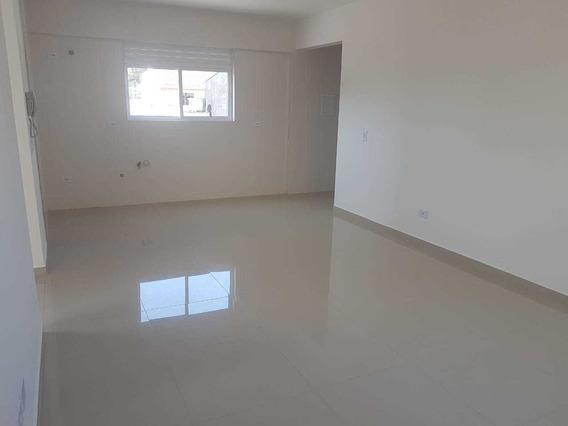 Excelente Apartamento 2 Dormitórios Em Pinhais!!