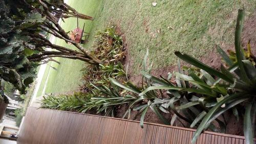 Imagem 1 de 1 de Jardim