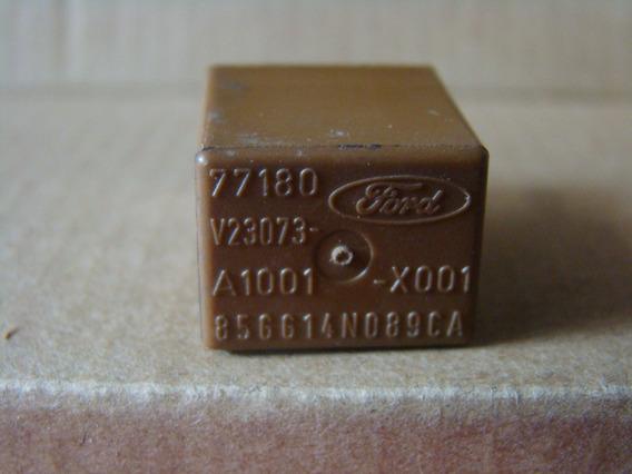 Relé Original Ford 85gg14n089ca