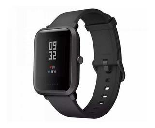 Relógio Smartwatch Xiaomi Amazfit Bip Lite