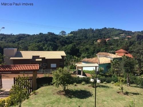 Casa No Ribeirão Ii - Aceita Permuta - Ca02912 - 34618976