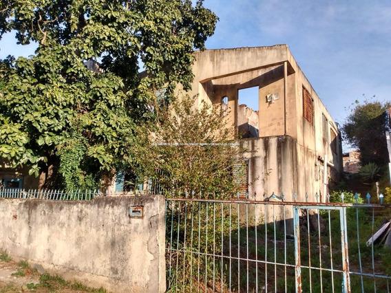 Terreno - Sao Luis - Ref: 50671 - V-50671