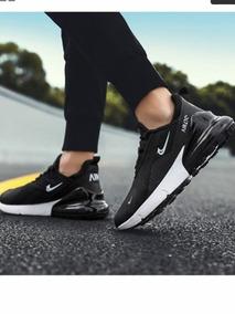 Tenis Nike 270