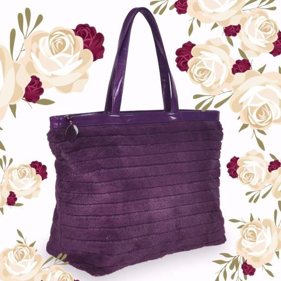 Bolsa Dia Das Mães Promoção