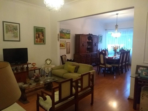 Imagem 1 de 14 de Sobrado Com 03 Dormitórios E 115 M² A Venda Em Santana, São Paulo | Sp. - Sb523159v