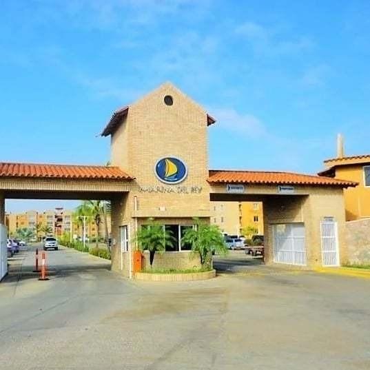 Hermoso Apartamento Vacacional Marina Del Rey