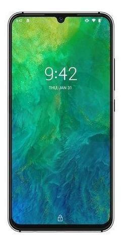 Smartphone Gear Mobile Gm30 32gb 4gb Space Gray