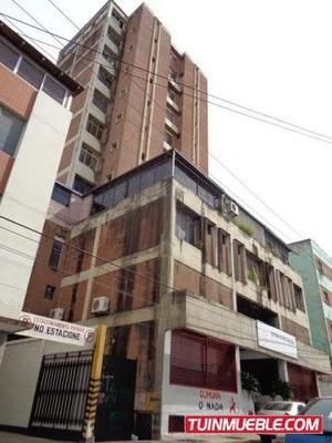 Oficinas En Venta Centro De Barquisimeto