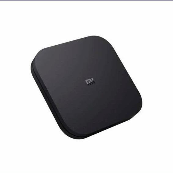 Tv Box Mini Android 8.1 2 Gg Ddr 3.8 4 K