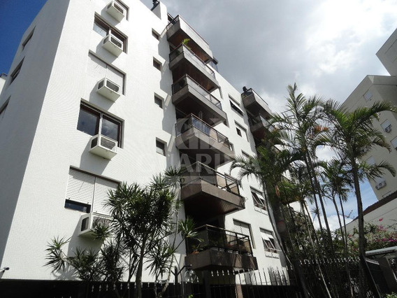 Cobertura - Sao Joao - Ref: 137758 - V-137758