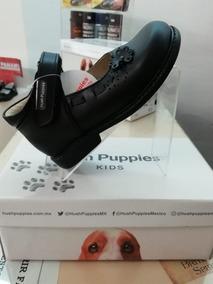 Zapato Hush Puppies Niña