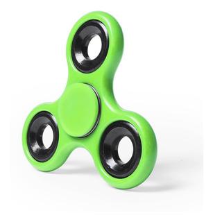 Spinner Spiner Juego Juguete Niños Adultos Diversion