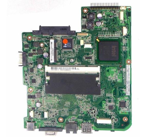 Placa Mãe Notebook Philco V10ilx 37gv10000-10 (8165)