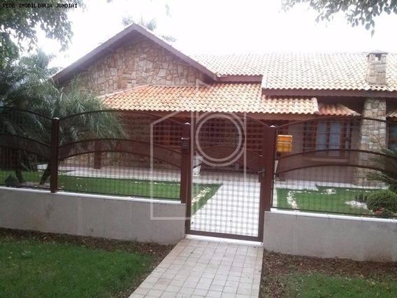 Casa - Ca02973 - 3026137