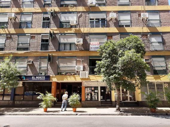 Departamento 3 Dormitorios En Barrio Norte - San Miguel De Tucumán