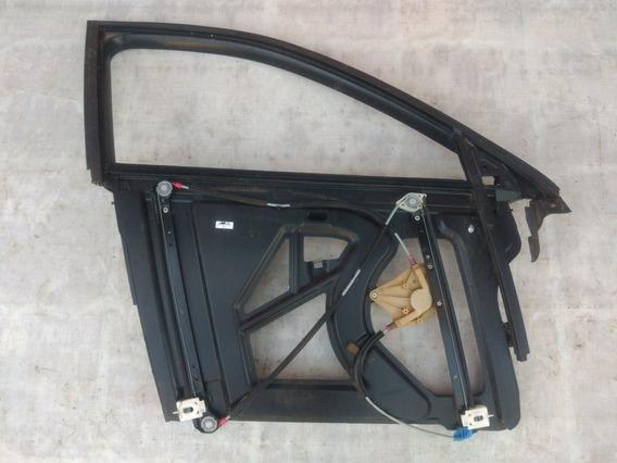 Quadro Arco Da Porta Dianteira Direita Audi A3 4p 97/06 69n