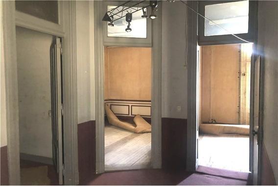Oport. Oficina A Refaccionar Ideal Hostel En Obeli