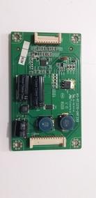 Placa Inverter Modelo Ph32m Led A4.cod,40-pt3210-drf2x6