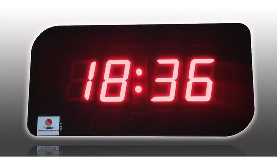 Timer Cross Fit -crossfit Relogio Digital Multifunção Rbckl2