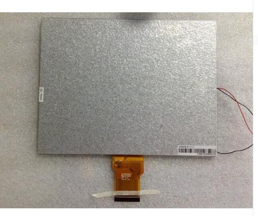 Tela Lcd Lcd Model: 7610032024