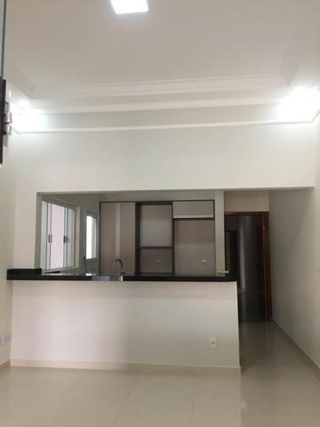 Casa Em Jardim Pau Preto, Indaiatuba/sp De 110m² 3 Quartos À Venda Por R$ 400.000,00 - Ca237200