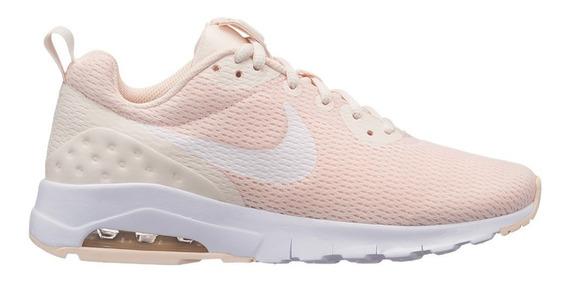 Zapatillas Nike Mujer Air Max Motion 2018772-dx