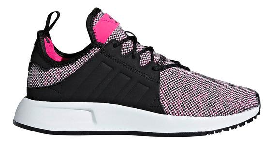 Zapatillas adidas Originals X_plr -b41790- Trip Store