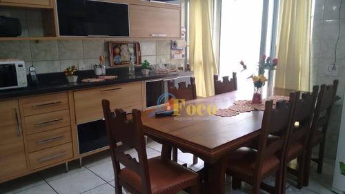 Imagem 1 de 11 de Casa Residencial À Venda, Jardim México, Itatiba - Ca0319. - Ca0319