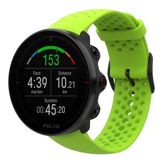 Reloj Polar Vantage M Maratón Edición Especial