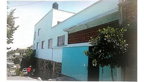 Imagen 1 de 16 de Tepozanes-la Joya- Ampliacion Nativitas-xochimilco