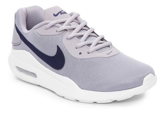 Zapatillas Nike Todos Para Hombre Original Mgvh