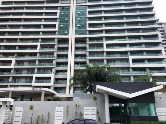 Apartamento En Venta La Trigaleña A1640 +584143419731