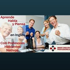 Aprende Inglés Con Profesores Nativos A Domicilio