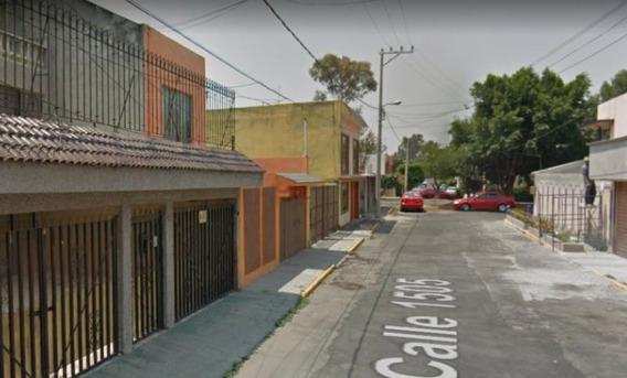 Casa En Venta Remate Bancario En Valle De Aragon