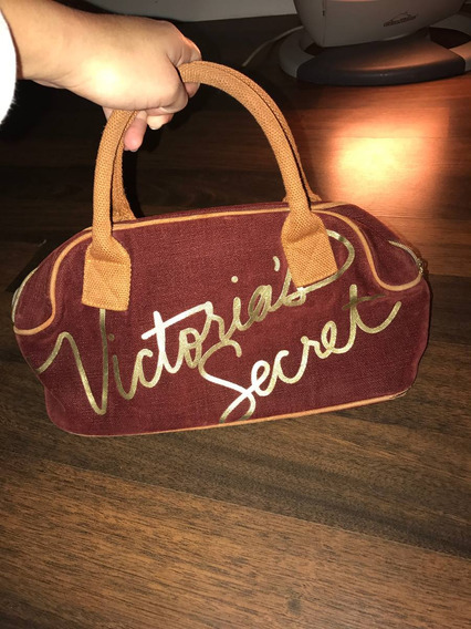 Cartera De Victoria Secret