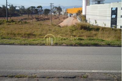 (ideal Para Galpão Industrial), Castelo Branco Km 53 - Rx8262