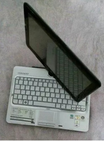 Notebook Hp Pavilon Com Defeito Na Placa Mae