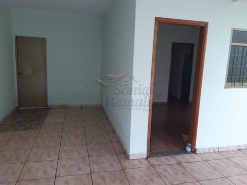 Imagem 1 de 10 de Casas - Ref: V18390