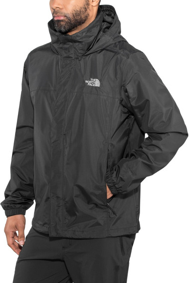Cortaviento The North Face Dryvent Impermeable