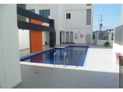 Apartamento Monteverde $980.000