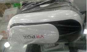 Vr Box Gafas Realidad Virtual