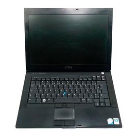 Notebook Dell Latitude E6400 Rede 1gb 320gb 2gb Promoção