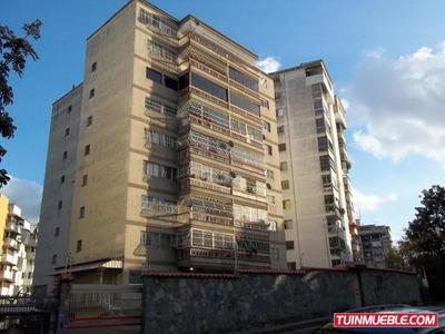Apartamentos En Venta El Marques 18-13555
