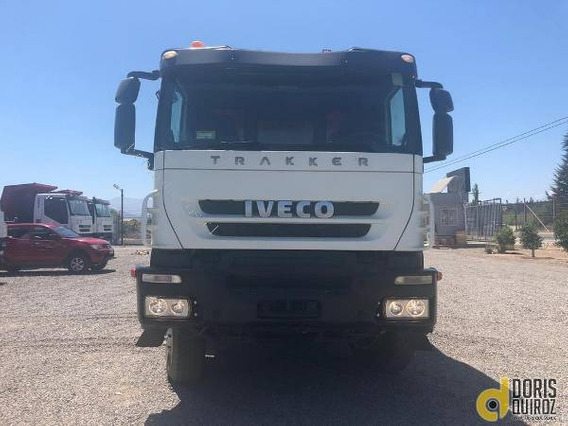 Iveco, International, Ford, Chevrolet