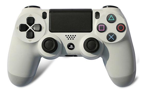 Dualshock 4 Wireless-controller Bt Gamepad Controlador De
