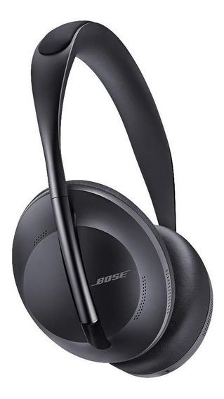 Bose Noise Cancelling Headphones 700 Lacrado Pronta Entrega