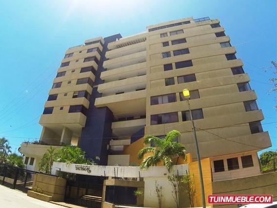 Apartamentos En Venta Mls #17-10577
