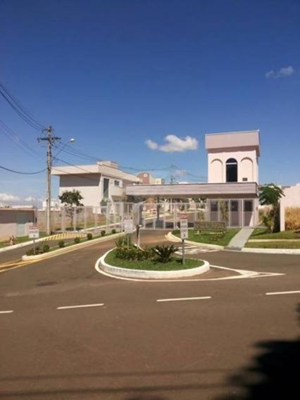 Terreno À Venda Em Vila Real - Te197424